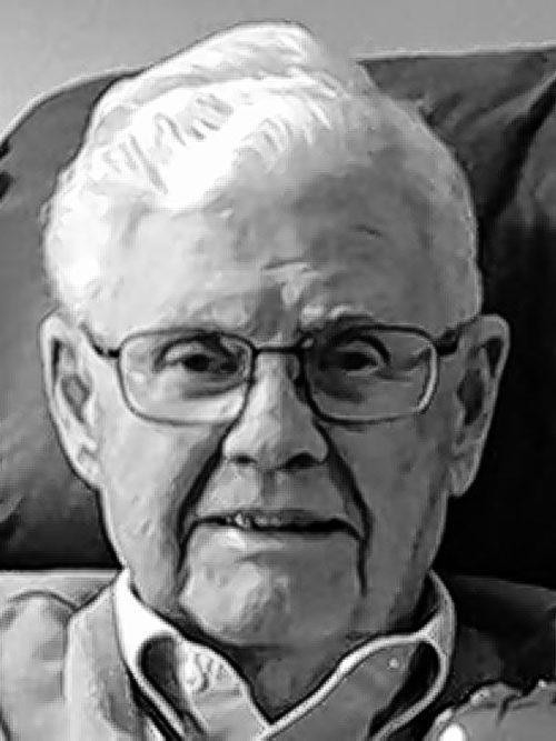 KELLY, Kenneth A., Jr., MD