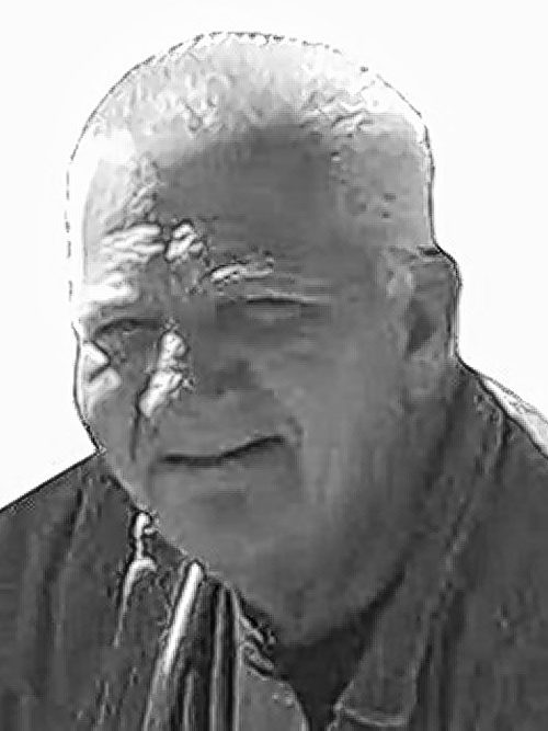 WEAVER, Kenneth W., Jr.
