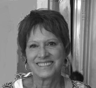 MILLER, Barbara Jane