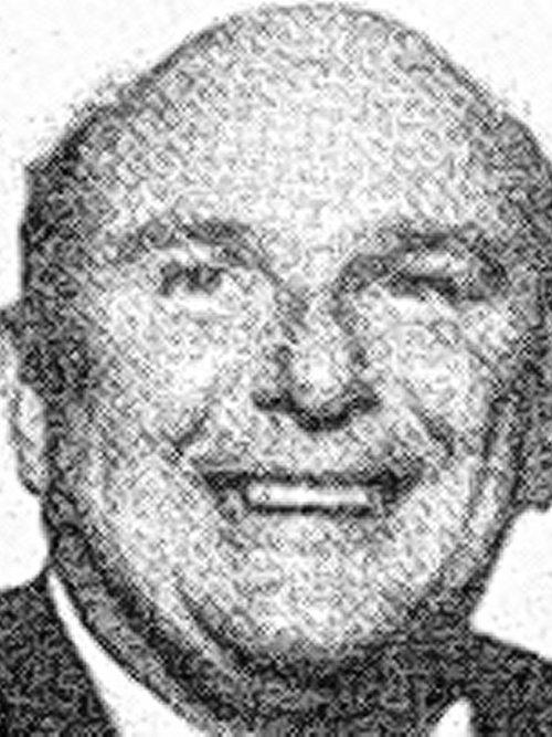 HITCHENS, Charles E., Sr.