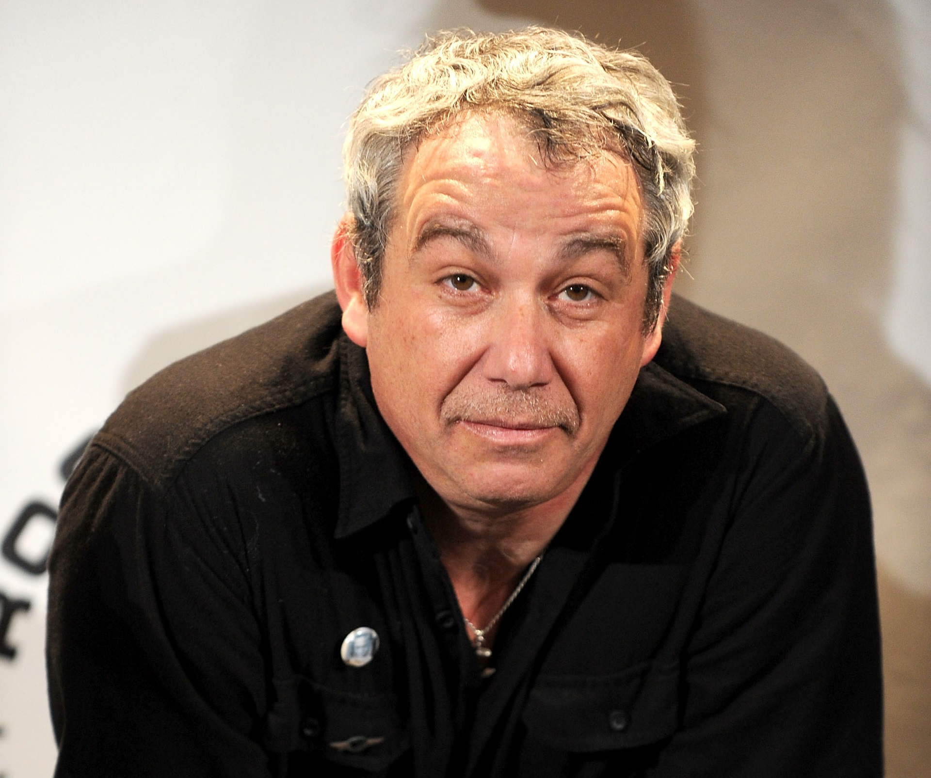 Mike Watt performs May 8 at Mohawk Place. (Getty Images)