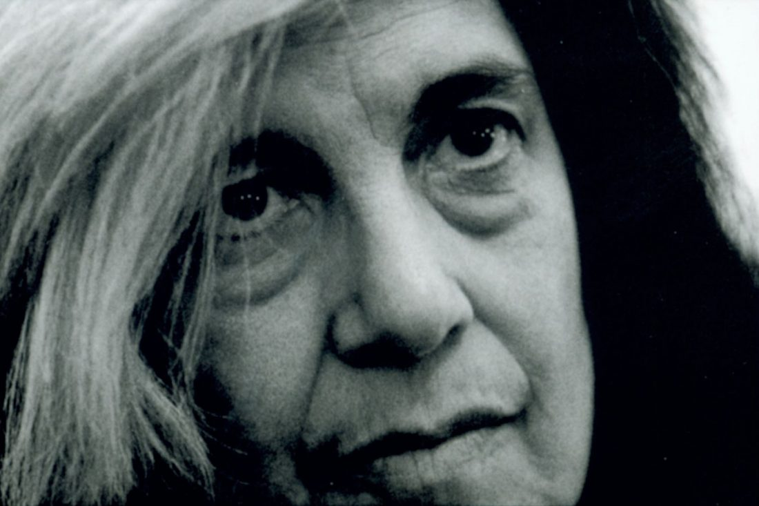 susan sontag essay on photography susan sontag faces susan sontag  editor s choice essays by susan sontag and camille paglia the editor s choice essays by