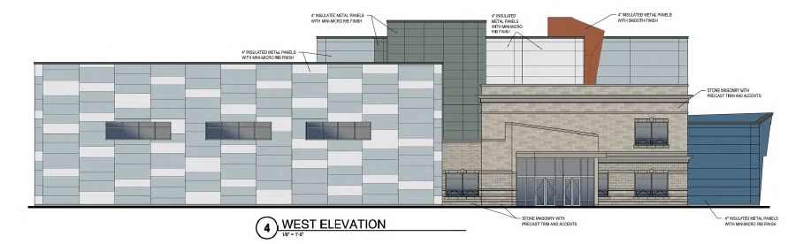 Traffic concerns delay approval of Tapestry Charter School expansion