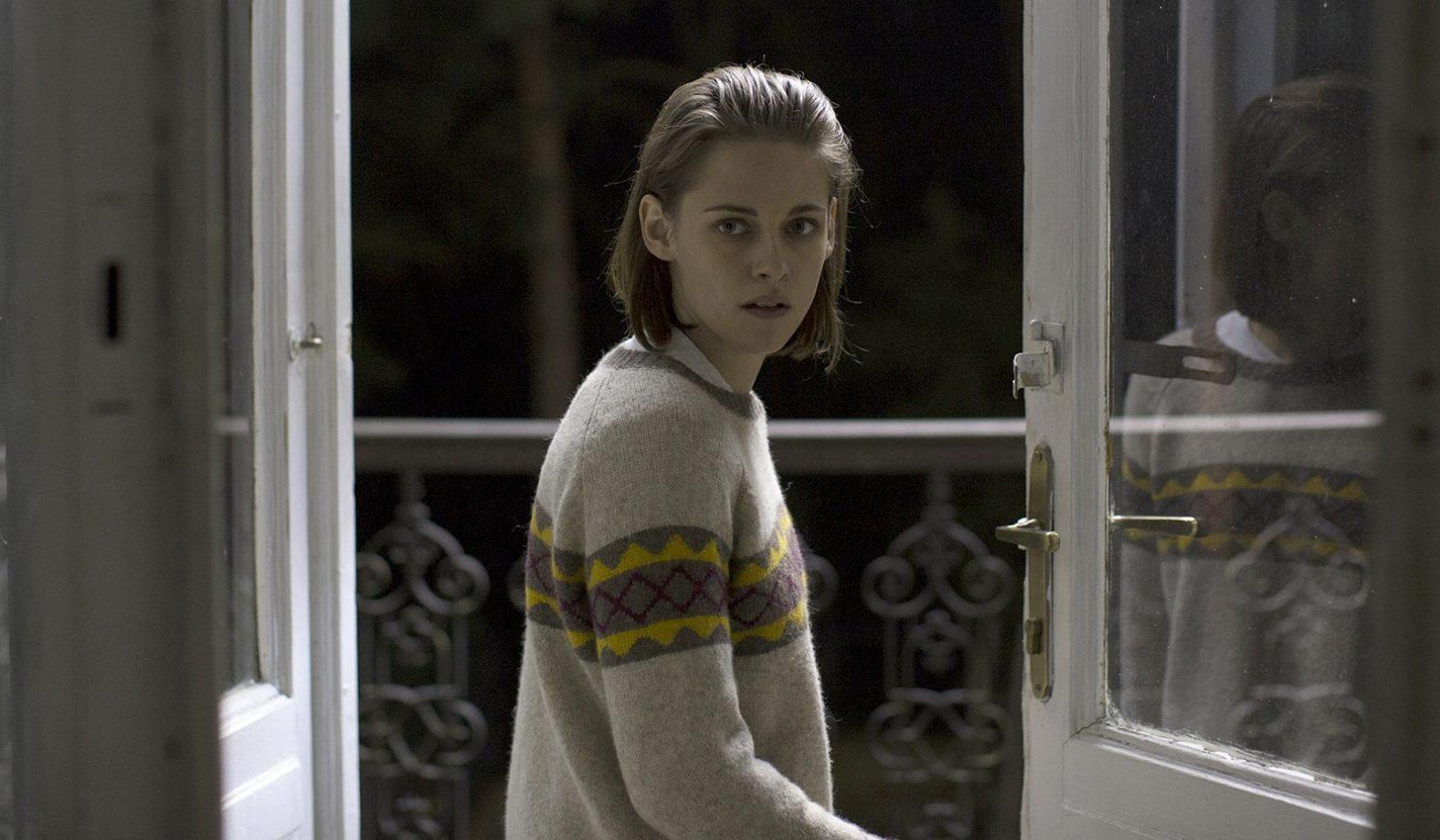 Kristen Stewart as Maureen Cartwright in 'Personal Shopper.' (Carole Bethuel, IFC Films)