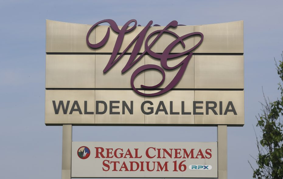 Walden Galleria adds two new stores