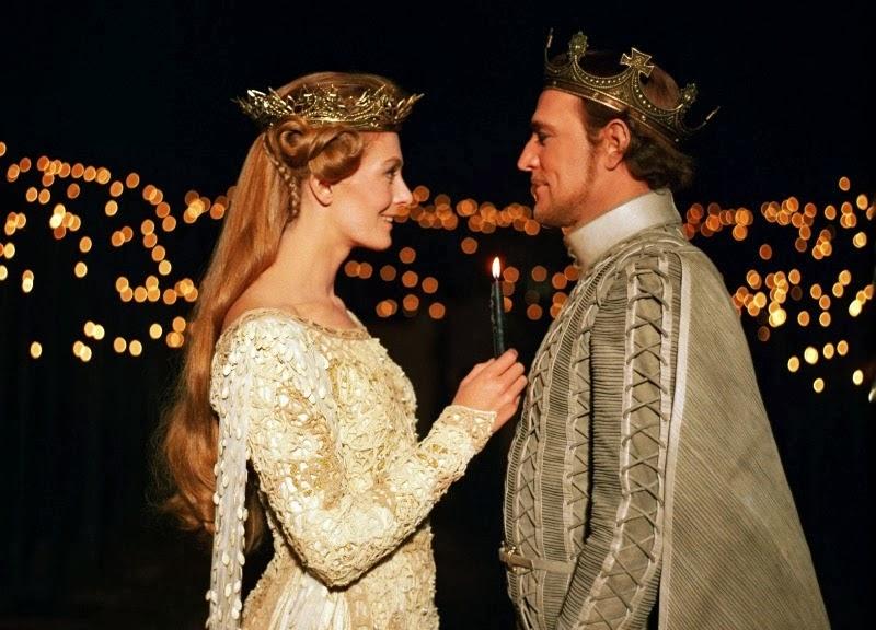 Camelot (TV Series 2011) - IMDb  |Camelot King Arthur Movie
