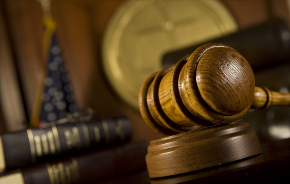 Hate crime charges against Wilson man dismissed