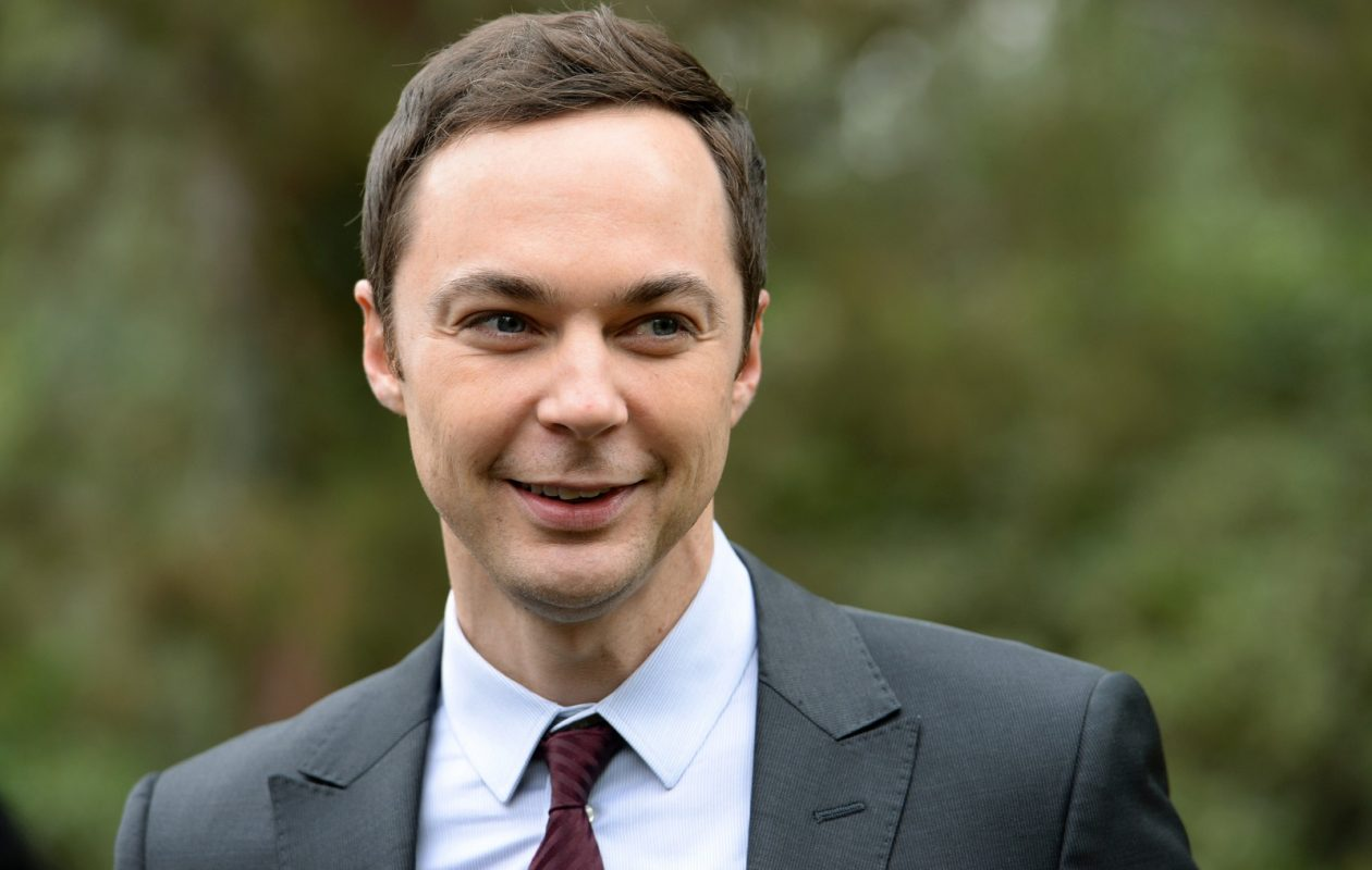 The new 'Young Sheldon' CBS show is predicated on the youth of Sheldon Cooper, the popular character in 'Big Bang Theory.' (Getty Images)