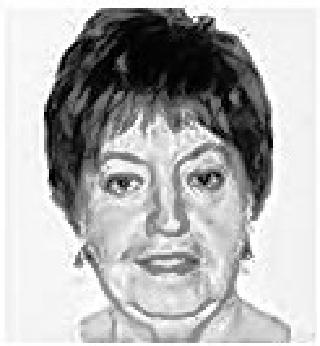 BARONE, Mildred C.