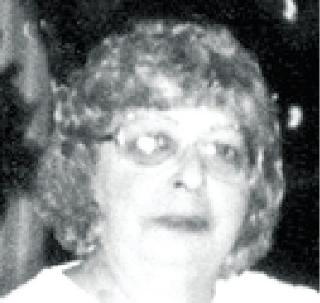 ONEIL, Linda J.