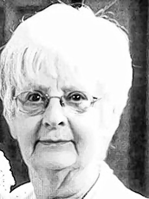 EDMONSON, Barbara H.