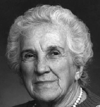 SHEPARD, Margaret (Rosenberger)