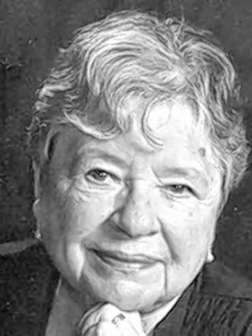 KLEIN, Barbara A. (McCarthy)