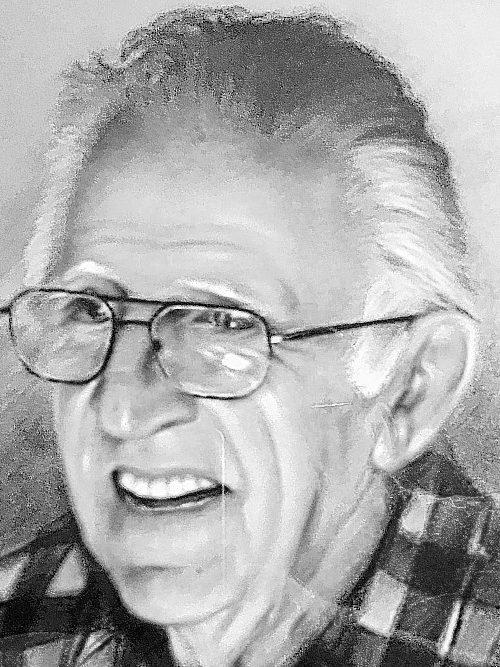 SAIA, Samuel Jr.
