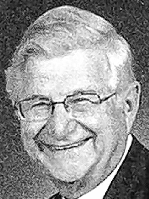 YURCHAK, Dr. Anthony M.