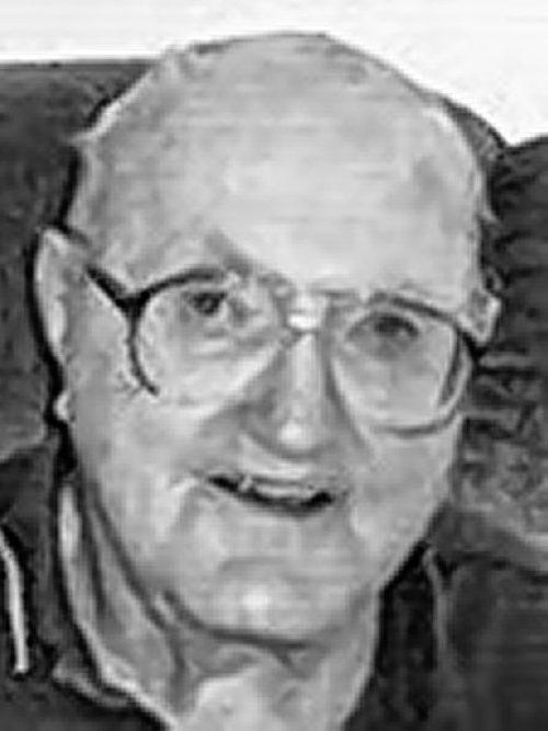 SKOMSKI, Walter F.