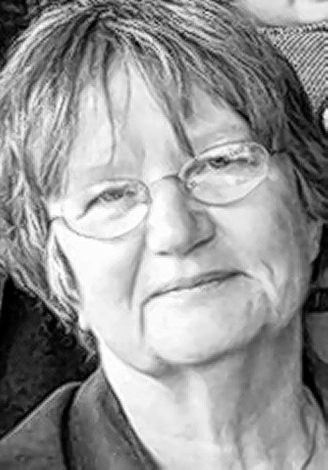 COZZARELLI, Kathleen B. (Burke)