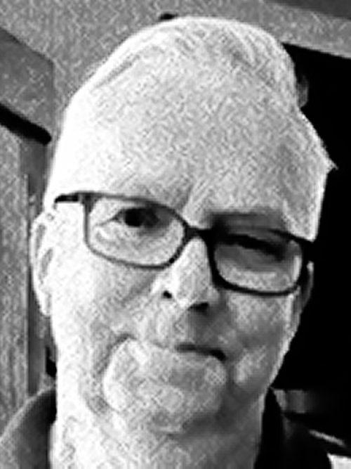 REYNOLDS, Donald Harvey