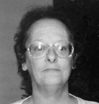 BALLNER, Marsha A.