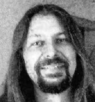 "KRAUS, Christopher M.J. ""Wizard"""