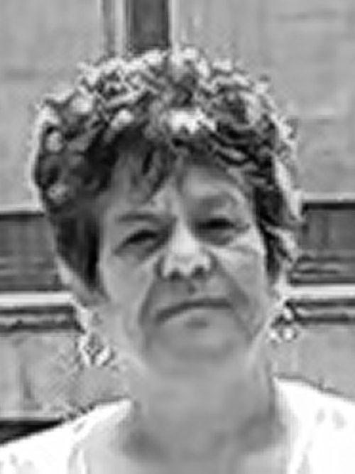 SMIRAGLIA, Annette F.