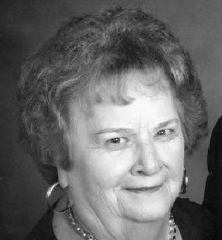 PASSMORE, Dolores A. (Wnek)