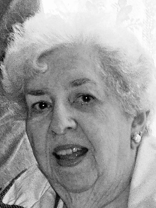 O'CONNOR, Mary G.