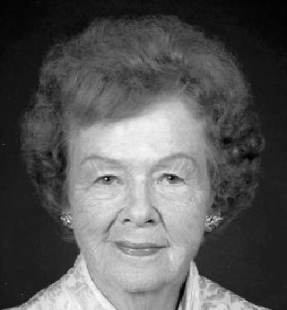 COLE, Evelyn S. (Smith)