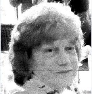 WAGNER, Mary A. (Ballistrea)