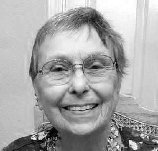 McINTOSH, Joyce Susan (Bastian)