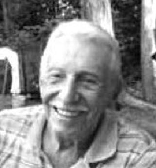 OBRIEN, Wayne J.