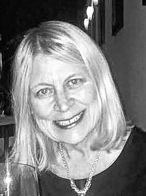 GALLEY, Carol M. (Mitchlin)