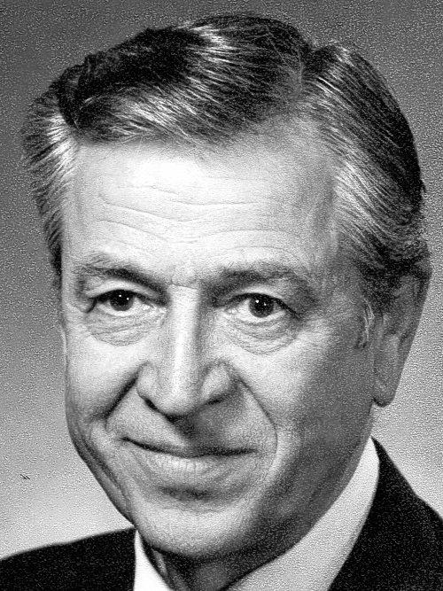 HAYNES, Merton L., Ph.D.