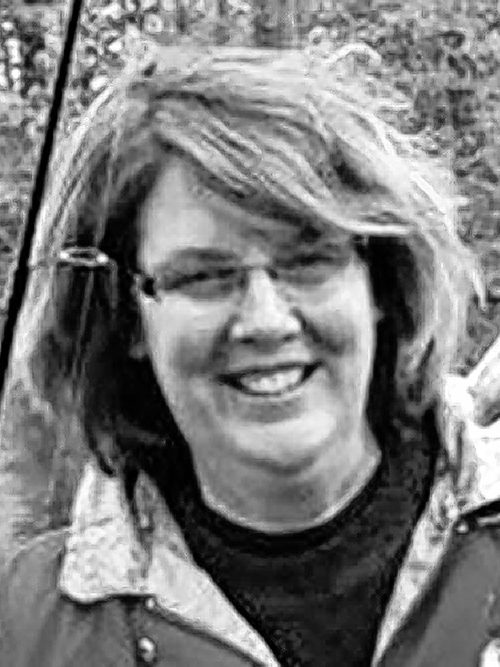 FARRELL, Karen M. (Wroblewski)