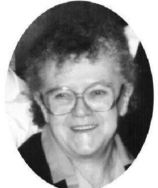 DUDA, Irene F. (Fuszara)
