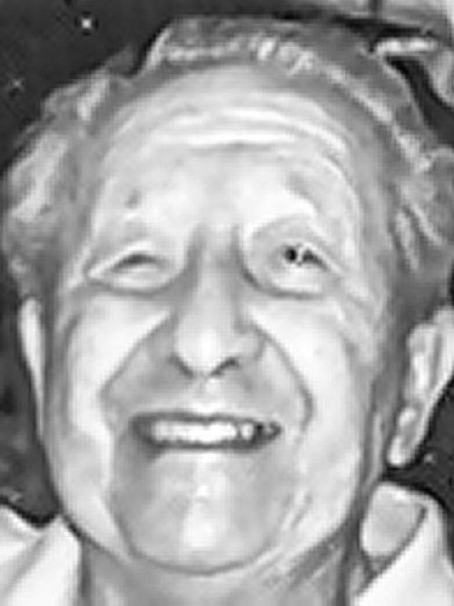 IANNELLO, Salvatore M., Sr.