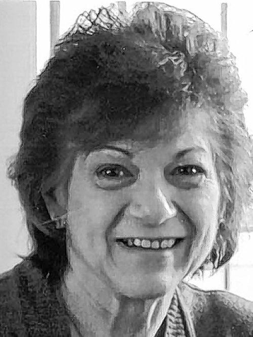 BORZILLERI, Carol A. (Principale)