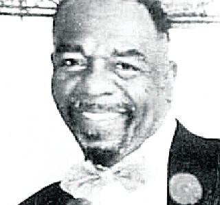 KIRKWOOD, Bishop Frank J.