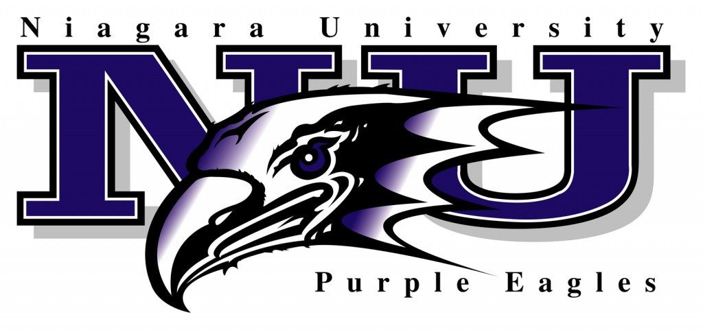 Niagara women's volleyball picked fourth in MAAC preseason poll