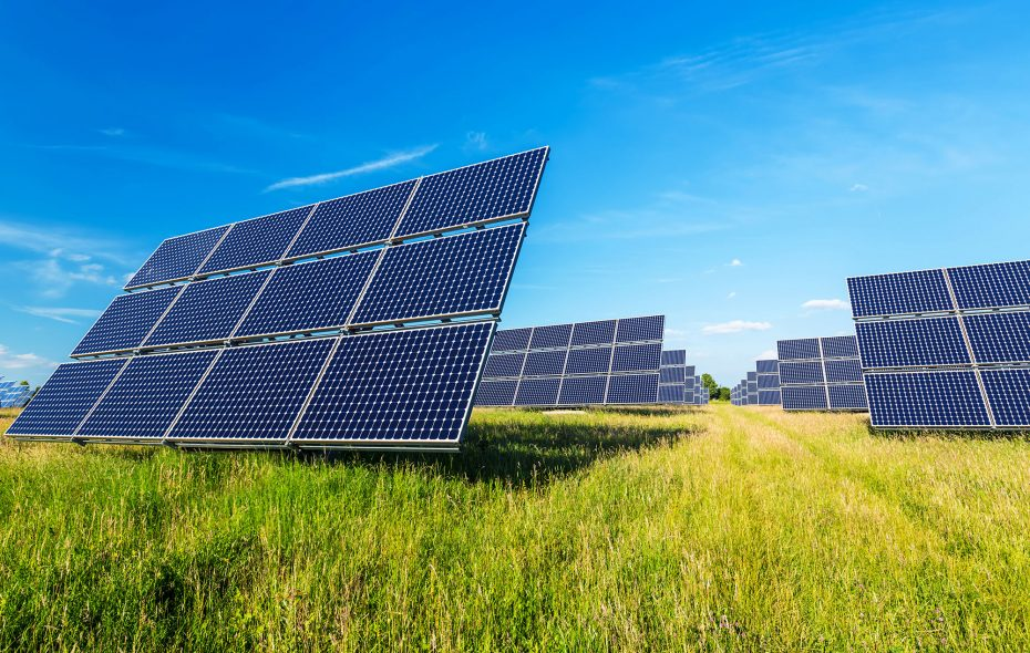 State's largest solar power project proposed for Concord, Sardinia