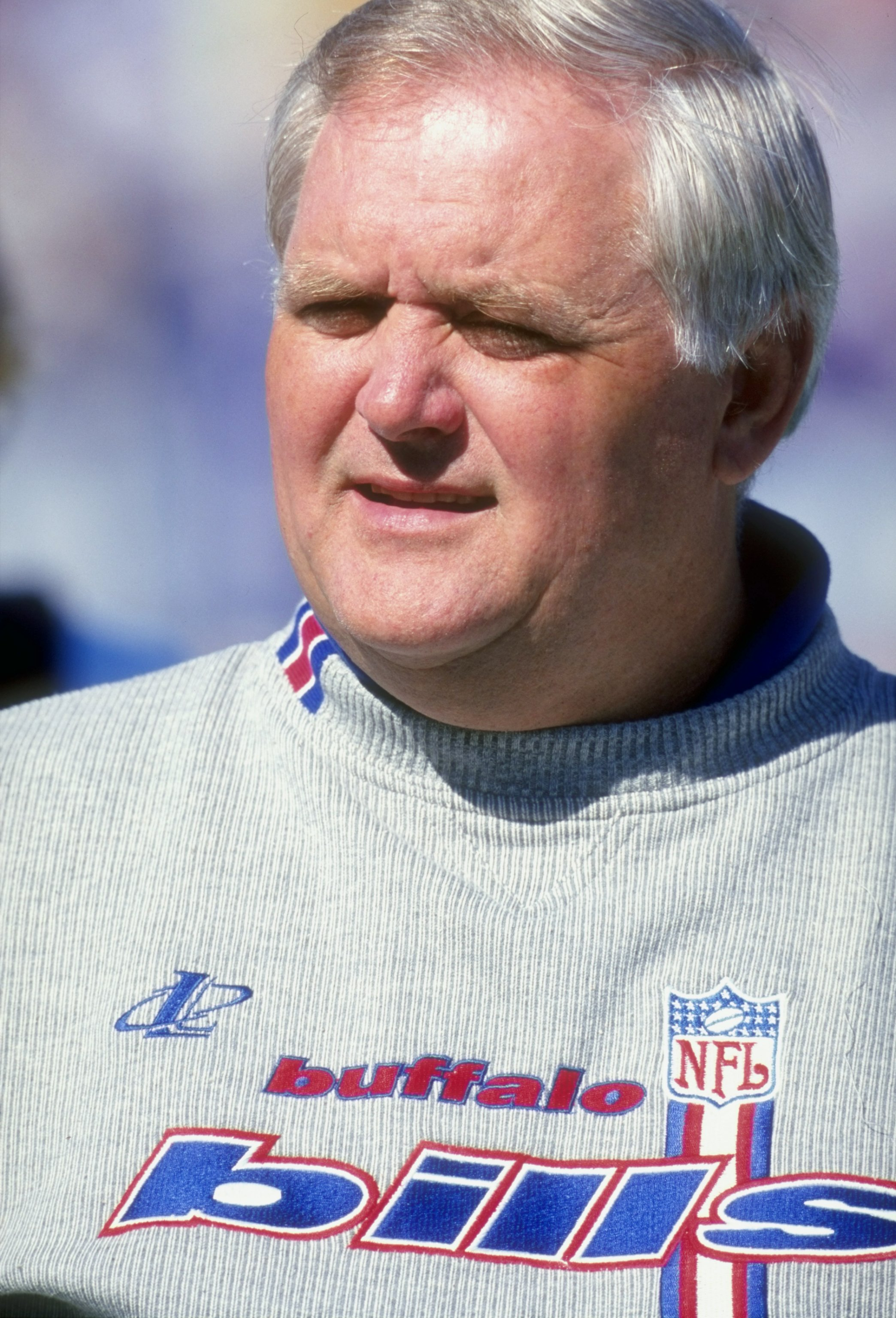 730708df07c Phillips  Negotiating with Ralph Wilson went beyond contracts – The Buffalo  News