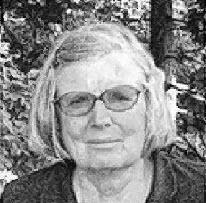 ASTMANN, ANNE D. (DURYEA)