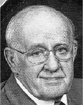 BASIOR, Theodore J.