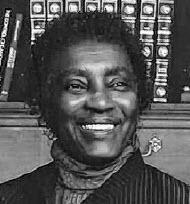 DIXON, Joyce L. (Eaves)