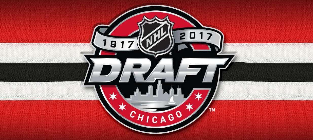 Road to the NHL Draft: D Cale Makar