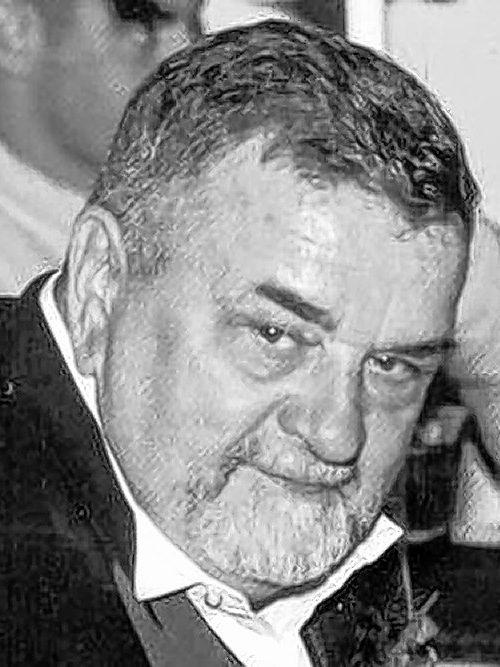 DAMASIEWICZ, Ronald D.