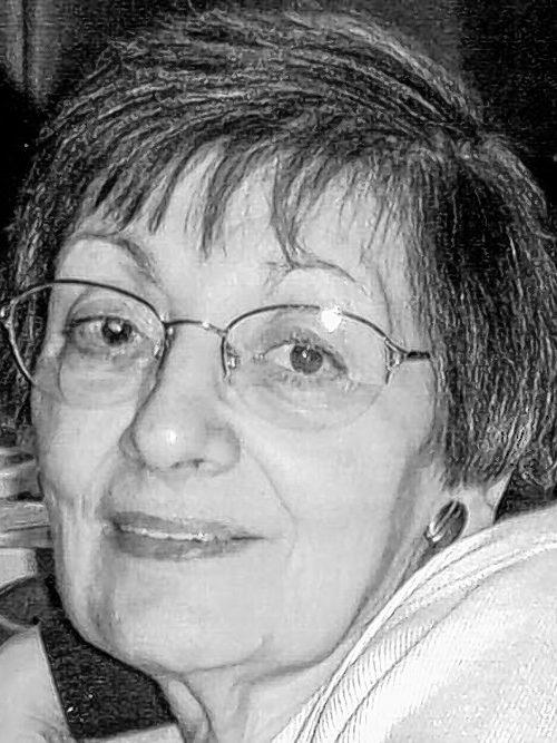 SOLDI, Jacqueline R. (Battaglia)