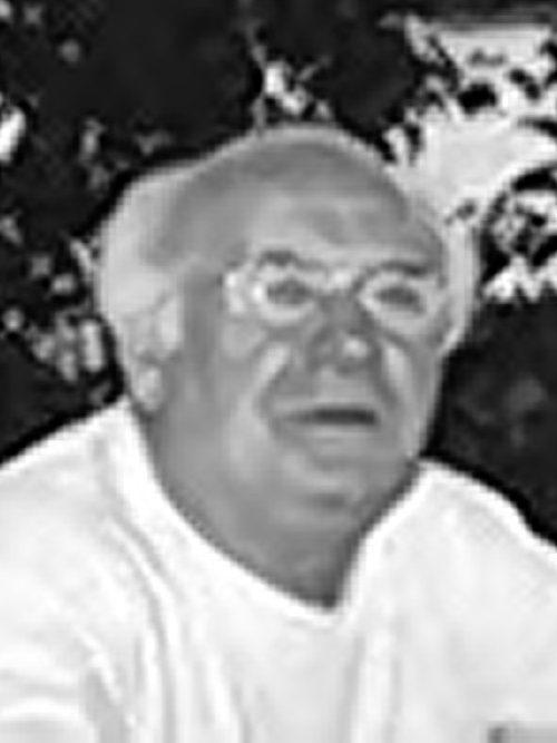 CSAPO, Tibor