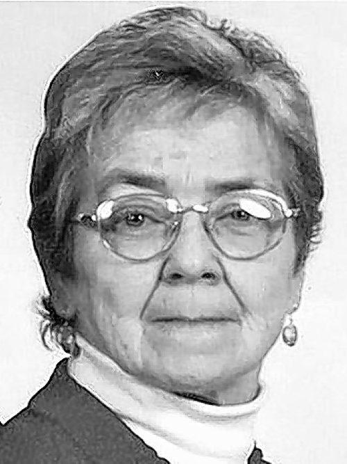 KURTOWICZ, Carol E. (Greenaker)