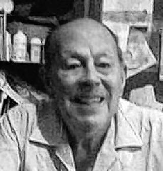 ORTIZ, Luis E.